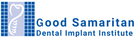 logo-good-samaritan-dental-implants-institute