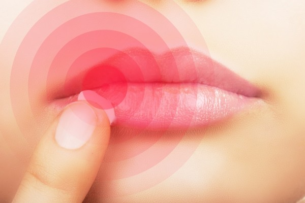 Mouth Sores – Symptoms, Causes and Treatments